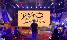"""Diego """"Zoro"""" Bianchi presenta la campagna di comunicazione di UniMC"""