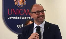 """Tutto pronto per la """"Festa della Musica"""" con l'Università di Camerino"""