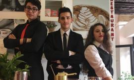 Macerata, La Caffetteria sceglie un nuovo produttore locale e martedì offre caffè gratis per tutti