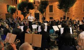Pollenza, venerdì il concerto estivo dedicato al Patrono San Giovanni Battista