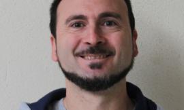 Volley, Pasquale Bosco nuovo allenatore della Medea Macerata