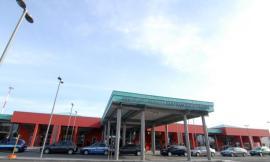 """Aeroporto dell'Umbria, cancellazione dei voli Aliblue Malta: """"Metteremo a disposizione dei passeggeri assistenza legale"""""""