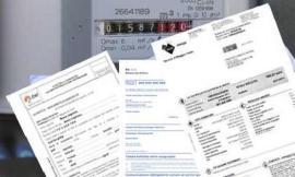 """Pagamenti delle bollette rallentati dalla burocrazia, il direttore della filiale: """"Abbiamo semplificato le procedure"""""""