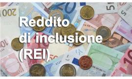 Reddito di inclusione, Cisl all'attacco: a Civitanova  84 domande a buon fine su 409 elaborate, gravi ritardi