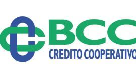 Il vice presidente di Bcc Civitanova e Montecosaro scrive alle Commissioni Finanze: non bloccate la riforma