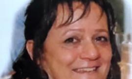 Colmurano, cordoglio per la prematura scomparsa di Graziella Frattari