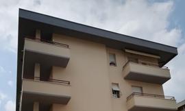 San Severino, sisma: firmata dopo i lavori di recupero una nuova revoca di inagibilità