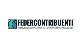 Consumatori, Federcontribuenti: nominata la nuova segretaria regionale Marche