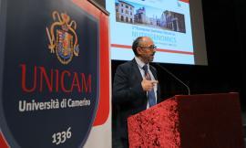Università di Camerino, terza edizione per la summer school in Nutrigenomica