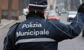 Concorsi per agenti di Polizia Locale il Provincia: la CISL organizza corsi di preparazione