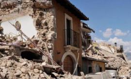 Le Marche dopo il terremoto: 2392 residenti persi, in fumo 1500 posti di lavoro, chiuse 500 imprese