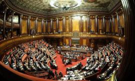 Dl Terremoto: c'é il via libera del Senato. Il voto definitivo il prossimo 17 luglio