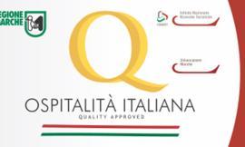 Marchio di Qualità - Agriturismo, Stabilimenti Balneari e Agenzie di Viaggio: pubblicato il bando