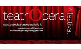 TeatrOpera Festival 2018 festeggia Rossini a Camporotondo di Fiastrone