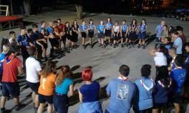 """A Montelupone si va """"In Piazza con gli Scout"""""""