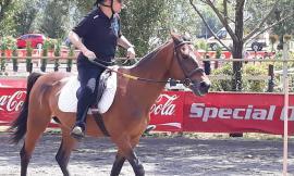 """Pollenza, """"La brigata degli unicorni"""" partecipa ai Giochi nazionali Estivi Special Olympics"""