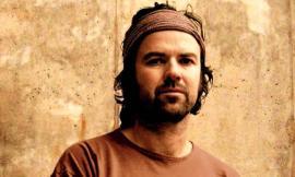 Super ospite al Mind Festival: Jarabe De Palo a Montecosaro il 27 luglio