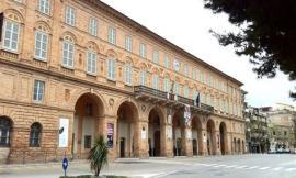 Civitanova, modalità di applicazione della tassa di soggiorno: incontro con gli operatori turistici