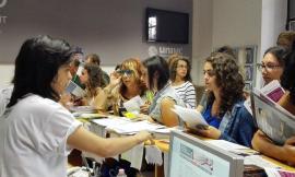 Orientamento estivo a Unimc: Open Day, incontri informativi personalizzati, consulenza orientativa