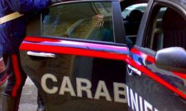 Colpo allo spaccio a Macerata, in tre ai domiciliari. L'accusa: smerciati 13 chili di hashish e 2,5 di coca