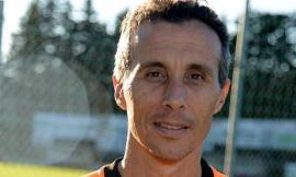 Villa Musone, Maurizio Pozzi è il nuovo allenatore Giovanissimi 2004 e 2005