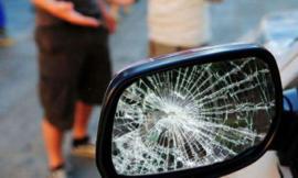 Truffa dello specchietto: cos'è e come difendersi