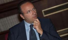 """Camerino, il sindaco ha richiesto """"un incontro urgente"""" con il ministro Bussetti"""