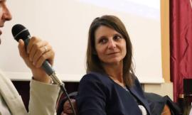"""Ambulanze in agitazione, Romina Pergolesi (M5S): """"Ceriscioli faccia chiarezza sulla questione"""""""