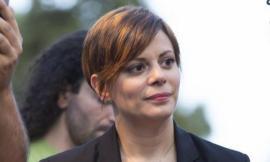 """Il caso dell'incendio Orim arriva in Parlamento, Terzoni: """"Chi inquina deve pagare e servono controlli preventivi efficaci"""""""