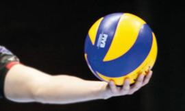 Volley, ecco le 14 squadre della SuperLega Credem Banca 2018/2019