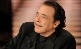 Nino Frassica & Los Plaggers Band a Tolentino: Biumor premia l'eccellenza umoristica