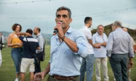 Pallavolo Macerata in A2, le parole del direttore generale Gabrielli