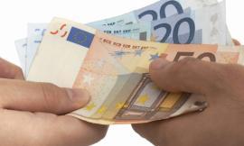 Tolentino, il Cas di maggio e giugno in pagamento dal 23 luglio