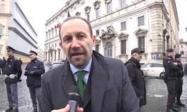 """Vitalizi, Arrigoni (Lega): """"Passo fondamentale per la lotta all'iniquità. Ora il Senato segua il solco"""""""