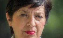 """Civitanova, Mirella Franco (Pd): """"Civitanova ha fatto un grande passo indietro e non per problemi di budget"""""""