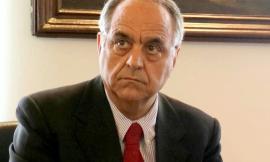 Unimc, eletto il nuovo Senato Accademico