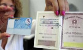 Carta identità elettronica: dal 6 agosto apre la postazione informatica a San Severino Marche