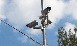 Piano di sicurezza e videosorveglianza, in rete 50 nuove telecamere a Macerata