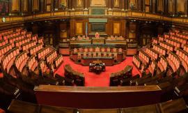 Fiducia del Senato al decreto sisma: è legge