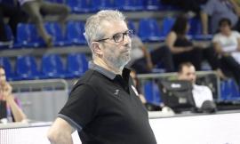 Volley Potentino, esordio in campionato il 14 ottobre in casa con Brescia