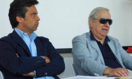 Vendita Maceratese, il Tribunale delle imprese: Piangiarelli ha diritto a riscuotere la fideiussione di 275mila euro