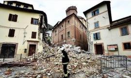 Terremoto, via libera definitivo al decreto: rimborsi e tasse, tutte le misure