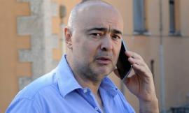 """Inchiesta subappalti SAE, il sen. Pazzaglini: """"Accuse pesanti, fatico a crederci"""""""