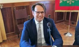 """Credito Cooperativo, Bindelli (Bcc Civitanova): """"Passi in avanti nel discorso del ministro Fraccaro"""""""
