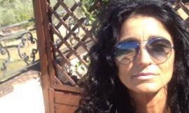 """Ussita, Maria Teresa Nori: """"Grazie al consigliere Guido Rossi presente tra noi e Cerveteri"""""""