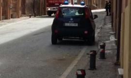 Caldarola, rom col vizietto dello sciacallaggio: beccati dai carabinieri dopo essere già stati fermati a giugno
