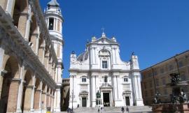 A Belforte attesi 300 pellegrini di 5 diocesi delle Marche diretti a Loreto
