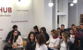 Unimc, finanziato un piano per potenziare le imprese culturali