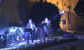 Musica e vino cotto per il gran finale della Stagione Concertistica Lorese