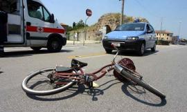 Codice della strada: reato di omissione di soccorso e fuga per l'automobilista che fa perdere le proprie tracce dopo il sinistro